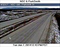 Image for NSC 395 & North Parksmith Drive Webcam - Spokane, WA