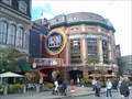 Image for Theatre Capitole - Quebec, Quebec, Canada