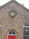 Image for 1873 - The Old Chapel 92 Cockerton Green, Darlington England