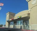 Image for Subway - N MacArthur Dr - Tracy, CA