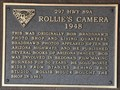 Image for Rollie's Camera