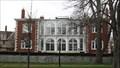 Image for Birge Mansion - Buffalo, NY