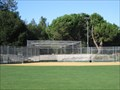 Image for Memorial Park Baseball Field - Cupertino, CA