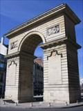 Image for Porte Guillaume - Dijon, France