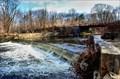 Image for Saranac Dam - Blackstone, MA