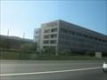 Image for Taco Bell Headquarters - Irvine, CA