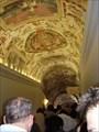Image for Gallery of Maps , Galleria delle Carte Geografiche - Vatican City