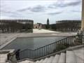 Image for Promenade du Peyrou - Montpellier - France