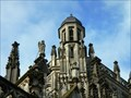 Image for St. John's cathedral 's-Hertogenbosch, Netherlands