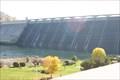 Image for Coulee Dam, Washington