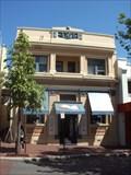 Image for State Savings Bank, Subiaco, Western Australia