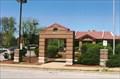 Image for McDonalds Landscape Arch - St. Louis, MO