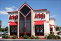 Image for Arby's - North Fort Myers, FL