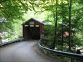 Image for McConnell's Mill Covered Bridge