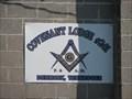 Image for Covenant Lodge #241 - Denmark, TN