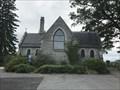 Image for Saint John's Episcopal Church - Kingsville, MD