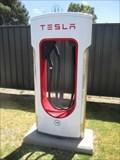 Image for Electric Car Charging Station - Keith, SA, Australia