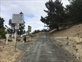 Image for Rancho San Clemente Ridgeline Trail (SOUTH) - San Clemente, CA