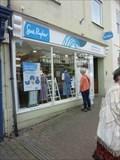 Image for Sue Ryder Charity Shop, Ledbury, Herefordshire, England