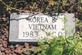 Image for Korean War Memorial - Veterans Memorial - Osceola, MO