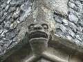Image for Gargoyles - St Peter & St Paul - Borden, Kent
