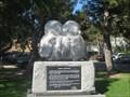 Image for Nakayoshi - Good Friends - Newport Beach, CA