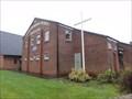 Image for United Reformed Church - Radcliffe, UK