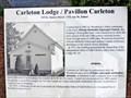 Image for Carlton Lodge - Woodstock, NB