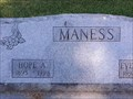 Image for 102 - Hope Ann Maness - Stella, MO USA
