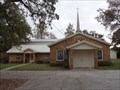 Image for Stanger Springs Community Church - Ben Wheeler, TX