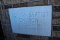 Image for 1953 - Bonita Baptist Church - Bonita, TX