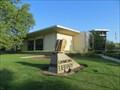 Image for Carmichael Library - Carmichael, CA