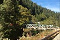 Image for Hanson Bridge - Downieville, CA