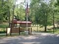 Image for Greenbo State Resort Park - Greenbo Lake, KY