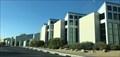 Image for West Charleston Branch - Las Vegas, NV