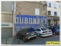 Image for Dubonnet - Sisteron, France
