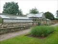 Image for Weston Park Conservatory - Weston - under - Lizard, Staffordshire, UK.