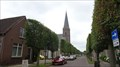 Image for RM:16471 - RK Kerk - Beesd
