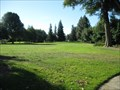 Image for Arroyo Park - Union City, CA