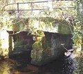 Image for Babeny Bridge, near Dartmeet, Devon