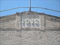 Image for 1912 - G.J. Sutton State Office Building, San Antonio, TX