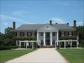 Image for Boone Hall Plantation House and Historic Landscape - Mt. Pleasant, SC
