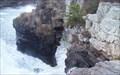 Image for High Falls Arch - Geraldine, AL
