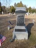 Image for David Loren Dickinson - Amherst, MA