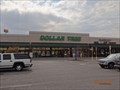 Image for Dollar Tree-179 Relco Drive,Manchester, TN