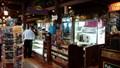 Image for Pea Soup Andersen's Danish Bakery - Santa Nella, CA