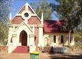 Image for St John the Baptist - former , Toodyay, Western Australia