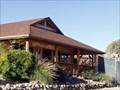 Image for (Arizona Zoo's) Heritage Park Zoological Sanctuary