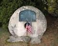 Image for World War Monument. Shutesbury, MA