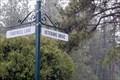 Image for Newport Cemetery - Newport, Washington